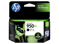 HP 950XL Black Nero cartuccia d