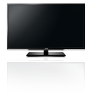 "Toshiba 32RL938F 32"" Full HD Compatibilità 3D Smart TV Wi-Fi Nero LED TV"