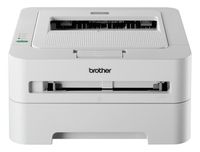 Brother HL-2130R 2400 x 600DPI A4 stampante laser/LED