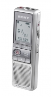 Sony ICD-B600 Digital Voice Recorder dittafono