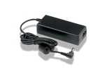 ASUS AC Adapter 90W + Power cord CEE Nero adattatore e invertitore