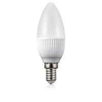 LAMPADINA LED BULBO E14 SAMSUNG SI-A8W041161EU 4W GIALLO NATURALE