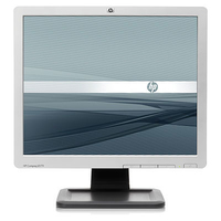 "HP LE1711 17"" TN+Film monitor piatto per PC"
