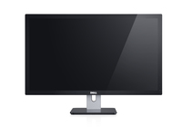 "DELL S Series S2740L 27"" Full HD IPS Nero monitor piatto per PC"