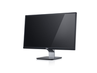 "DELL S Series S2340L 23"" Full HD IPS Nero monitor piatto per PC"