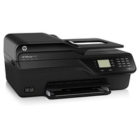 HP Officejet 4610 All-in-One Printer stampante a getto d