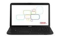 Toshiba Satellite C850-13C
