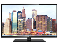 "Thomson 48FU4243 48"" Full HD Nero LED TV"