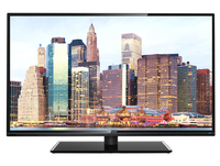 "Thomson 55FU4243 55"" Full HD Nero LED TV"