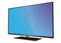 "Thomson 55FU5663 55"" Full HD Smart TV Wi-Fi Nero LED TV"