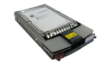 HP 289041-001 36.4GB SCSI disco rigido interno