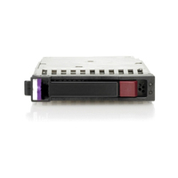 HP 289044-001 146.8GB SCSI disco rigido interno