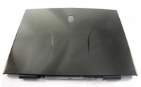 DELL 5TD8G Custodia ricambio per notebook