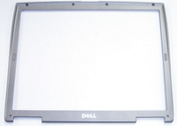 DELL 6M873 Castone ricambio per notebook