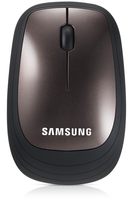 Samsung AA-SM7PWRN RF Wireless 1600DPI Ambidestro mouse