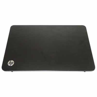 HP 692382-001 Custodia ricambio per notebook