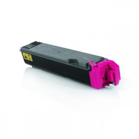 KYOCERA TK-8600M Laser cartridge 20000pagine Magenta