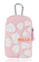 Cellularline Golla DigiBag Rosa