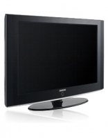 "Samsung LE-37S81BX/XEC/KIT2 37"" HD Nero TV LCD"