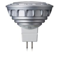 LAMPADINA LED SPOT GU5.3 SAMSUNG SI-M8W041AD1EU 4W BIANCO CALDA