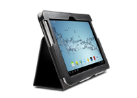Kensington Custodia Folio per Samsung Galaxy TabT 1, 2 e Note