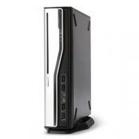 Acer Veriton L410 2.1GHz BE-2350 SFF PC