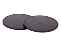 TOMTOM Adhesive Disc - 2 Pack