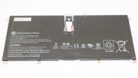 HP 4 Cell 3050mAh 45Wh Ioni di Litio 3050mAh batteria ricaricabile