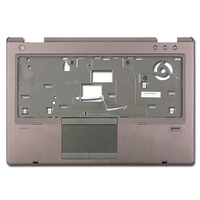 HP 684336-001 Custodia ricambio per notebook