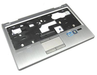 HP 685406-001 Coperchio superiore ricambio per notebook