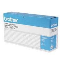 Brother Cyan Toner for HL3400 8500pagine Ciano