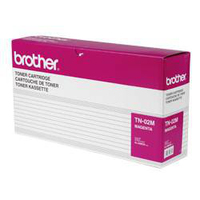 Brother Magenta Toner for HL3400 8500pagine Magenta