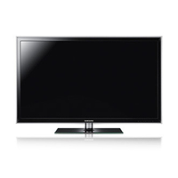 "Samsung UE32D6000 32"" Full HD Compatibilità 3D Wi-Fi Nero LED TV"