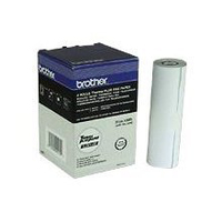 Brother 6840 215.9mm 2.5m carta per fax