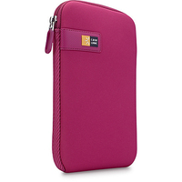 "Case Logic LAPST-107 7"" Custodia a tasca Rosa custodia per e-book reader"