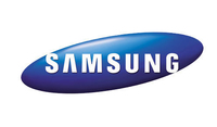 Samsung MID-UX40MB accessorio per monitor/TV