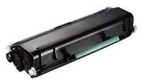 DELL Standard Capacity Toner Cartridge 8000pagine Nero