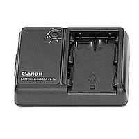 Canon AC Power Adapter CB-5L Nero