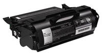 DELL High Capacity Toner Cartridge 21000pagine Nero