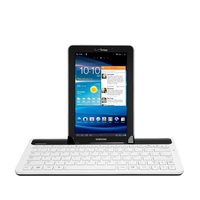 Samsung ECR-K18AWEG Connettore docking QWERTY tastiera per dispositivo mobile