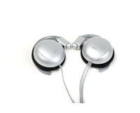 Acer N30 EARPHONE cuffia