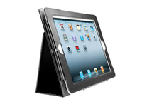 Kensington Custodia Folio per iPad® 2