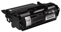 DELL Standard Capacity Toner Cartridge 7000pagine Nero