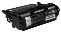 DELL High Capacity Toner Cartridge 30000pagine Nero