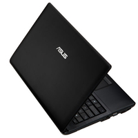 "ASUS X54C-SO066V 2.1GHz B950 15.6"" 1366 x 768Pixel Nero"