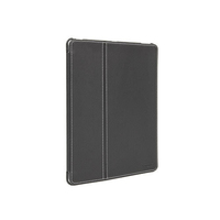 Targus Premium Click-InT Case for iPad with Retina display, new iPad, iPad 2