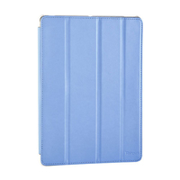 Targus Click-In Cover Blu