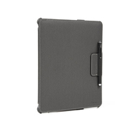 Targus VuscapeT Protective Cover & Stand for iPad with Retina display, new iPad