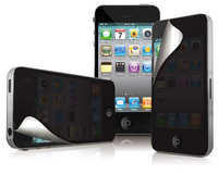 Macally IP-PH808P4 iPhone 4 protezione per schermo