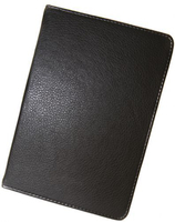 Icarus C003BK Cover Nero custodia per e-book reader